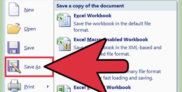 Excel Spreadsheet For Tracking Tasks Shared Workbook With Online Shared Spreadsheet Then Able Exceleet For Tracking Tasks D