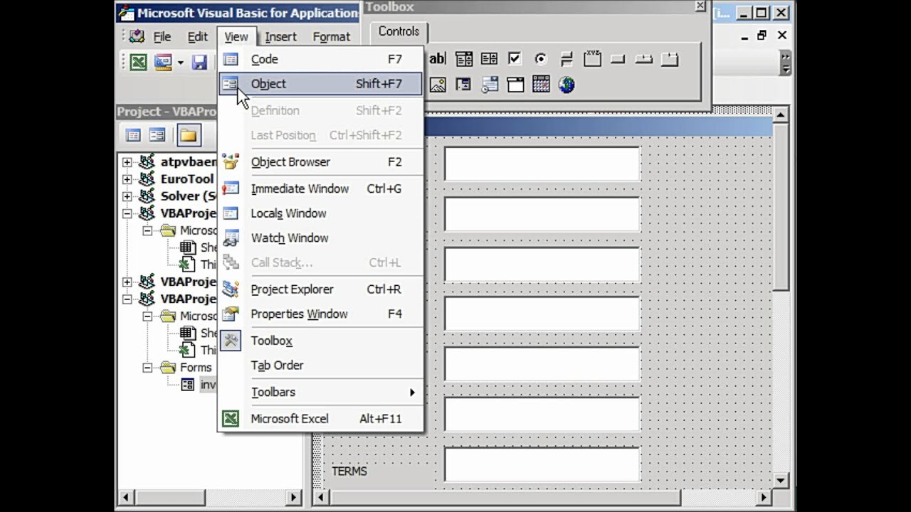 Excel Spreadsheet Form Pertaining To Create A Form From Excel Spreadsheet For Debt Snowball Spreadsheet