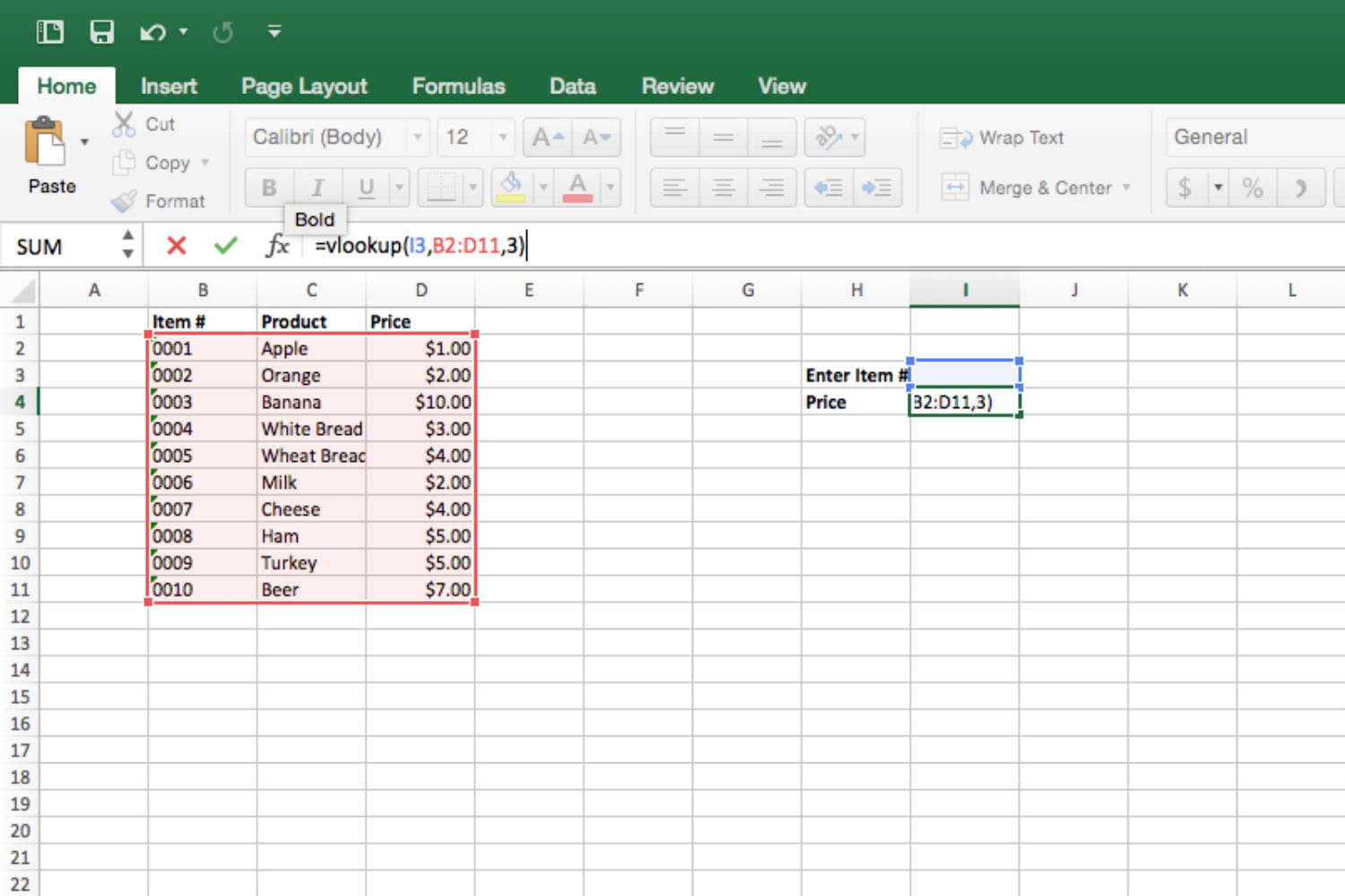 Excel Spreadsheet Formatting Tips Pertaining To The Best Microsoft Excel Tips And Tricks To Get You Started