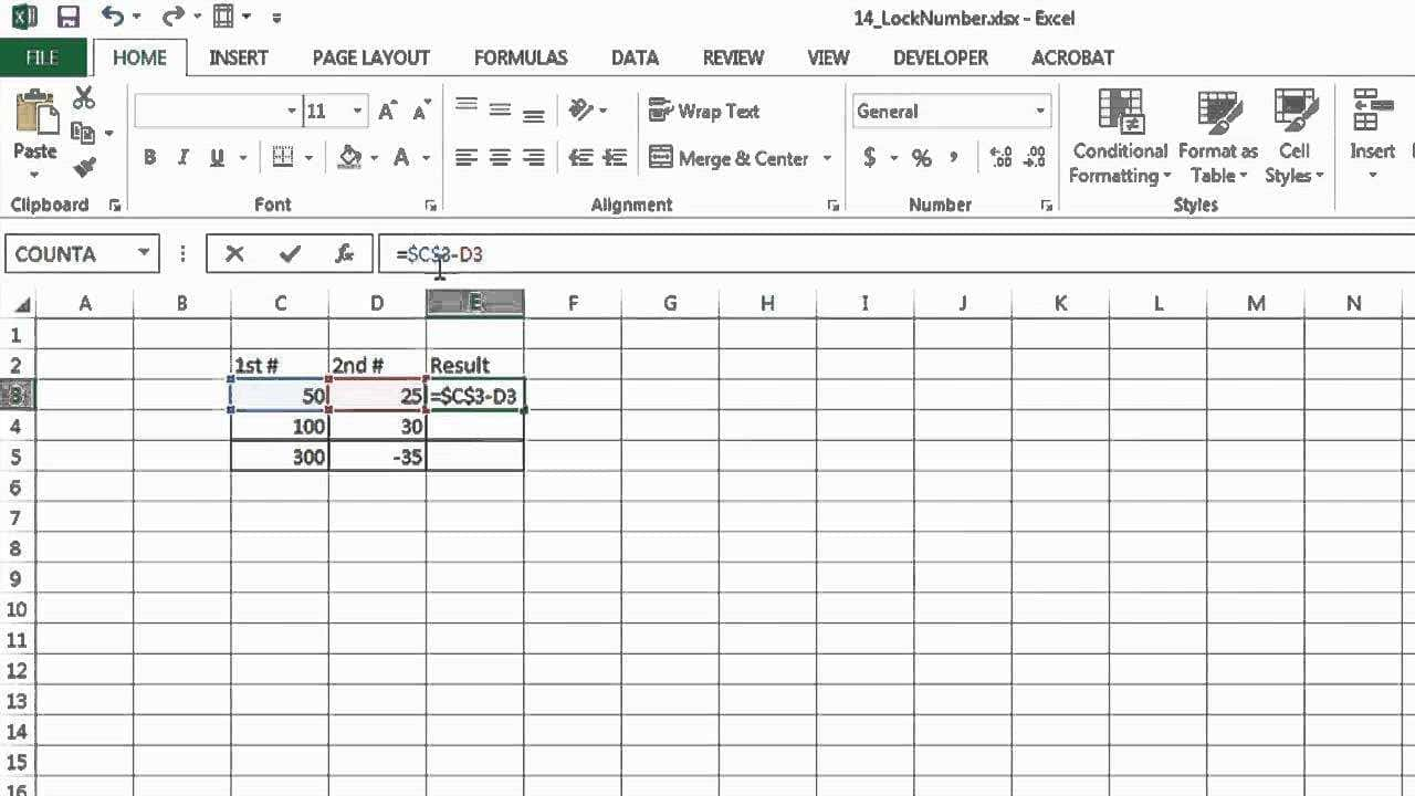 Excel Spreadsheet Formula Help In Help With Excel Formulas  Pulpedagogen Spreadsheet Template Docs