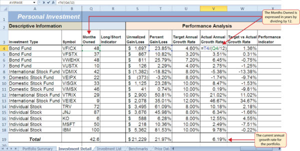Excel Spreadsheet Formula Help Intended For Online Excel Spreadsheet Templates Maggi Locustdesign Co In Pdf