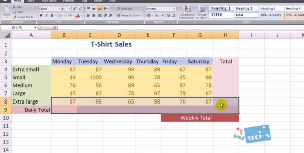 Excel Spreadsheet Formula Help Regarding Help With Formulas In Excel Spreadsheets And Help With Excel 2010