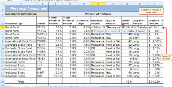 Excel Spreadsheet Formulas For Dummies Pertaining To Excel Spreadsheet Formulas Not Calculating Automatically Subtraction Excel Spreadsheet Formulas For Dummies Google Spreadsheet