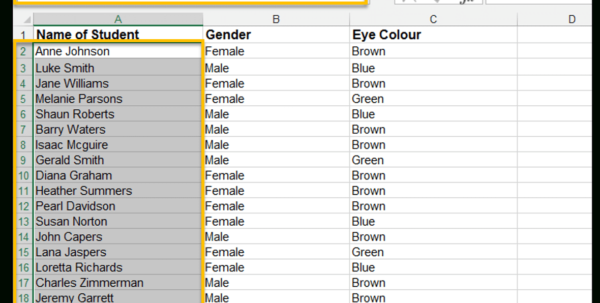 Excel Spreadsheet Functions In How To Use Index  Match Worksheet Functions In Excel Vba