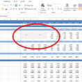 Excel Spreadsheet Games For Conceal A Game Of 2048 In An Excel Spreadsheet  Lifehacker Australia