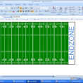Excel Spreadsheet Games With 29 Images Of Game Schedule Template Excel Leseriail Com Spreadsheet