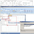 Excel Spreadsheet In Word With Regard To How To Create Tables In Microsoft Word  Pcworld