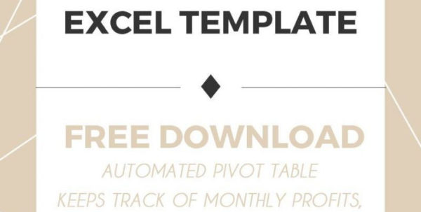 Excel Spreadsheet Income And Expenses Throughout Income And Expense Tracker Excel Template Free Download