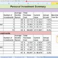 Excel Spreadsheet Instructions Inside Microsoft Excel Spreadsheet Instructions Fresh Ms Excel Exercises