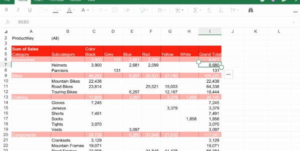 Excel Spreadsheet Instructions Regarding Microsoft Excel Spreadsheet Instructions Lovely How To Make A