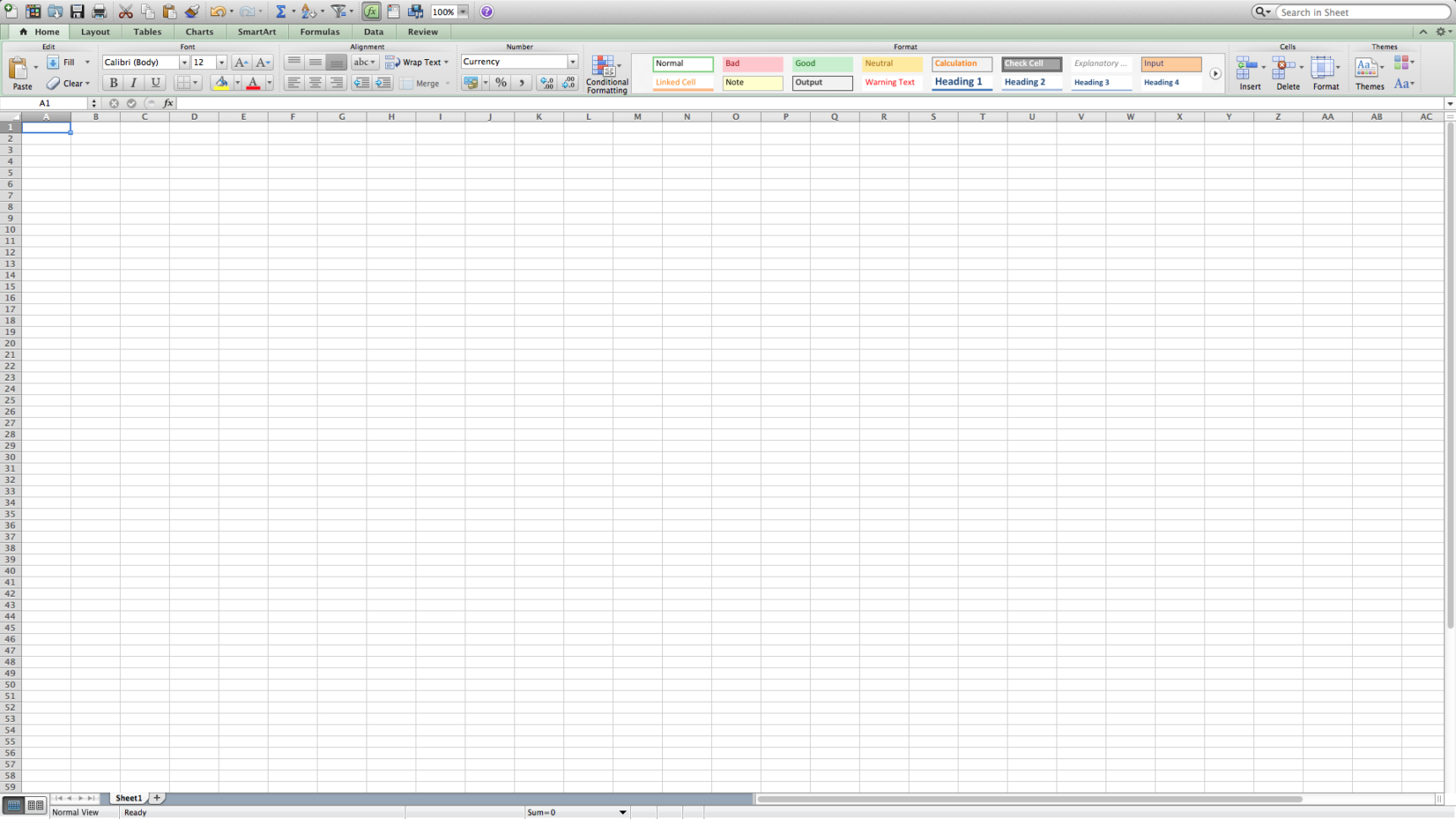 Excel Spreadsheet Jobs From Home Intended For Excel Skills Increasingly Soughtafteremployers  Fortune