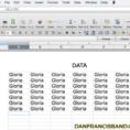 Excel Spreadsheet Meme in Gloria In Excel Sheet's Data  Imgur