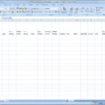 Excel Spreadsheet Mortgage Calculator For Mortgage Loan Calculator In Excel  My Mortgage Home Loan