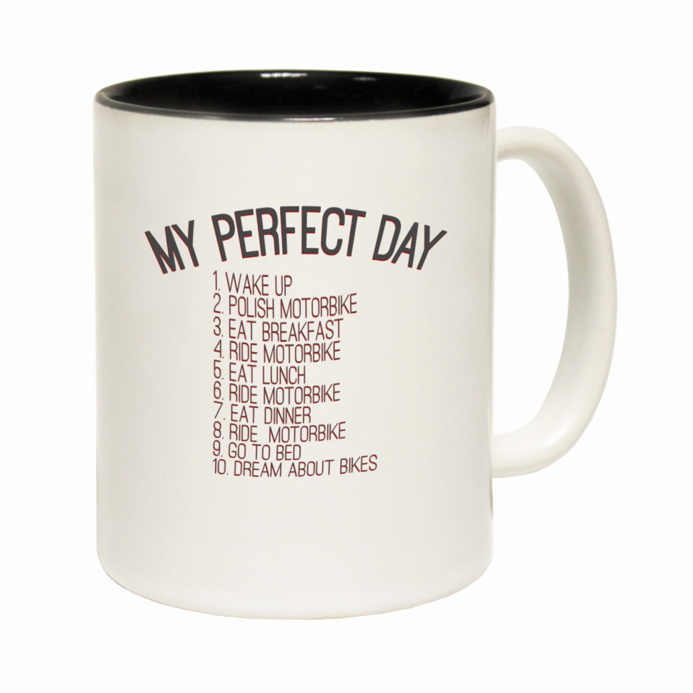 Excel Spreadsheet Mug With Regard To I Heart Spreadsheets Mug On Excel Spreadsheet Templates How To To