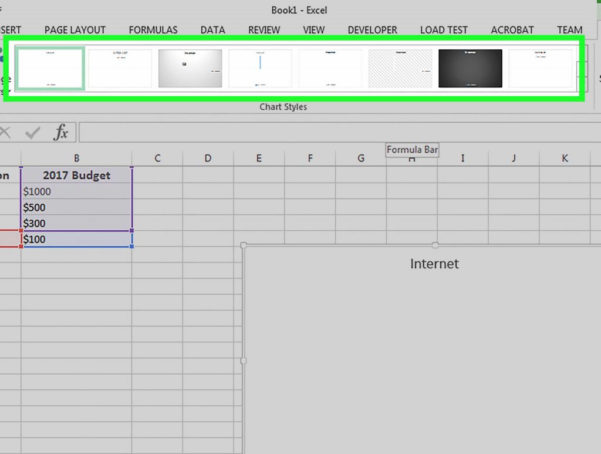 Excel Spreadsheet On Iphone For Scan To Spreadsheet Barcode Iphone Android App Free Microsoft Excel