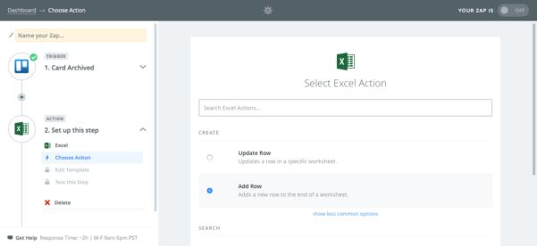 Excel Spreadsheet On Website Inside The Beginner's Guide To Microsoft Excel Online