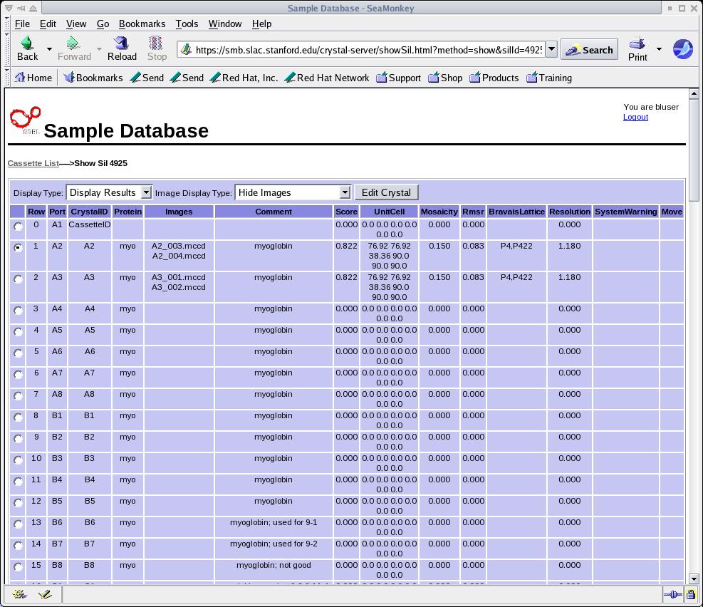 Excel Spreadsheet On Website Throughout Spreadsheet Html Outstanding Debt Snowball Spreadsheet Spreadsheet