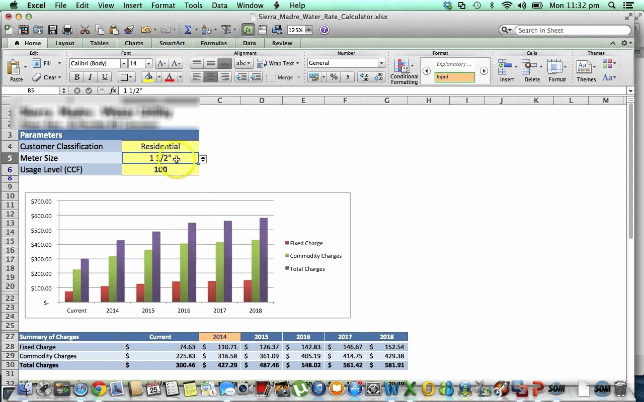 Excel Spreadsheet On Website With Regard To Interactive Spreadsheet Html Sheet Formample Fresh Php Registration