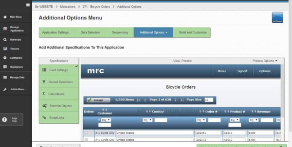 Excel Spreadsheet Online Database Throughout Interactive Spreadsheet Online  Aljererlotgd