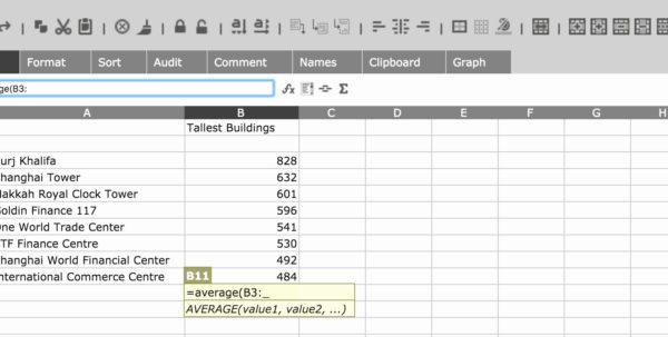 Excel Spreadsheet Online Inside Excel Spreadsheet For Dummies Online – Theomega.ca