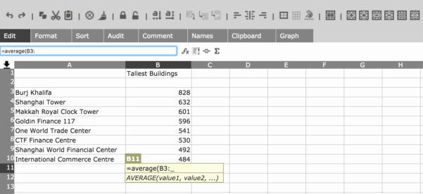 Excel Spreadsheet Online Inside Excel Spreadsheet For Dummies Online – Theomega.ca