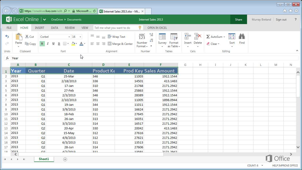 Excel Spreadsheet Online With Regard To View Spreadsheet Online As Excel Spreadsheet Excel Spreadsheet