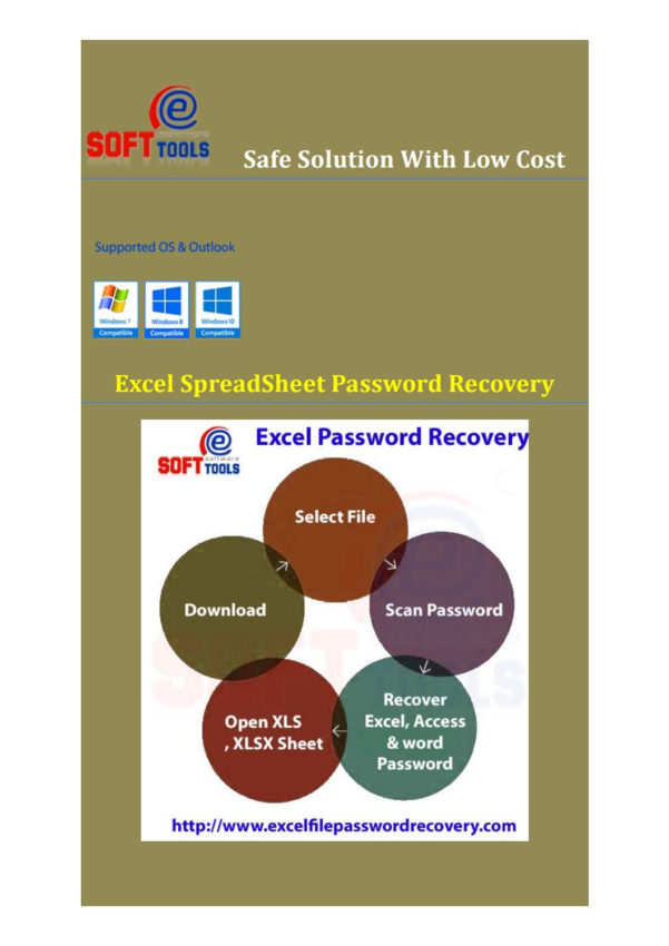 Excel Spreadsheet Password Recovery Intended For Excel Spreadsheet Password Recoverypdof Sub  Issuu
