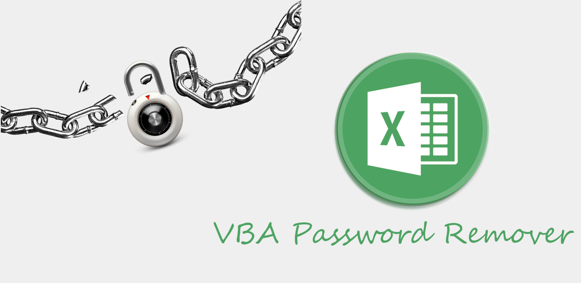 Excel Spreadsheet Password Recovery Intended For Manual Ways To Recover Or Unlock Vba Project Password