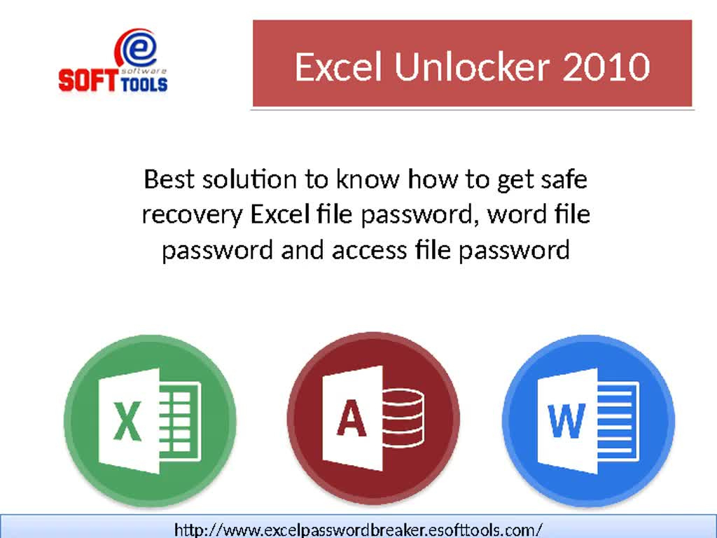Excel Spreadsheet Password Recovery With Regard To Excel Password Unlocker  With Effective Excel Password Unlocker