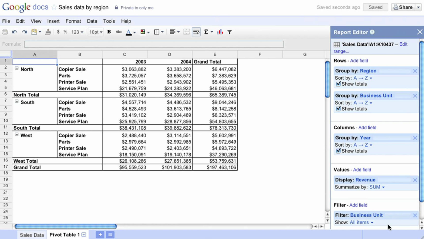 Excel Spreadsheet Pivot Table With Excel Spreadsheet Pivot Table Maxresdefault Tables In Google Docs
