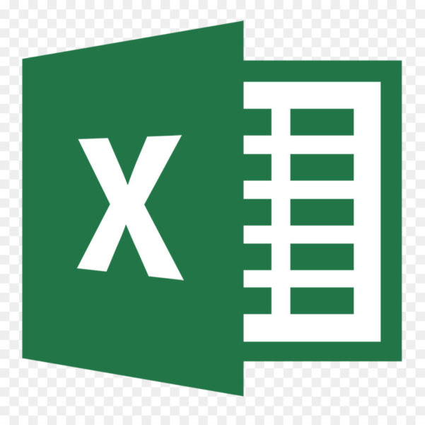 Excel Spreadsheet Pivot Table With Microsoft Excel Spreadsheet Pivot Table Xls  Vector Drawing Excel