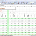 Excel Spreadsheet Pivot Table With Regard To Excel Spreadsheet Practice Pivot Tables  Homebiz4U2Profit