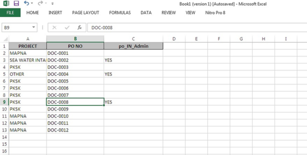 Excel Spreadsheet Practice Pivot Tables Pertaining To Subtract Two Column In Pivot Table  Stack Overflow
