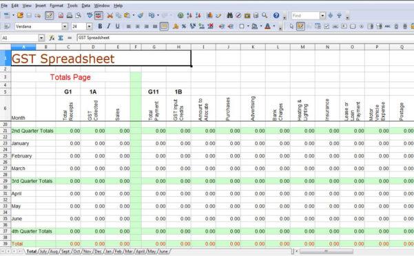 Excel Spreadsheet Practice Pivot Tables With Regard To Excel Spreadsheet Practice Pivot Tables  Homebiz4U2Profit