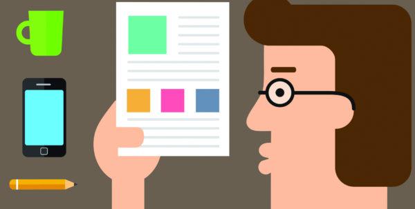 Excel Spreadsheet Problem Solving Pertaining To 7 Spreadsheet Problems And How To Solve Them  Alphr Excel Spreadsheet Problem Solving Google Spreadsheet