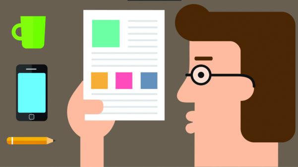 Excel Spreadsheet Problem Solving Pertaining To 7 Spreadsheet Problems And How To Solve Them  Alphr