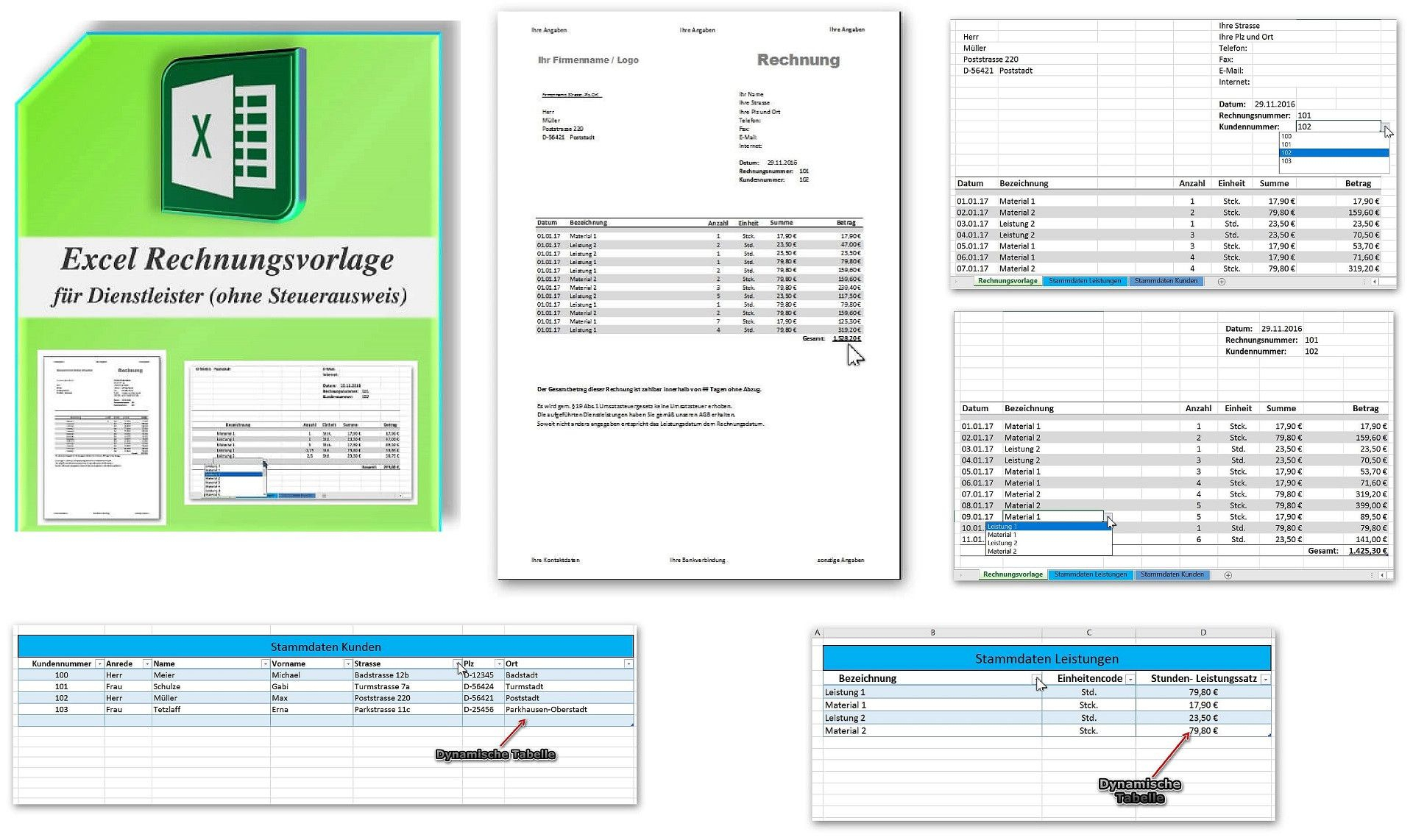 Excel Spreadsheet Problem Solving With 8D Problem Solving Template Excel  Glendale Community Document Template
