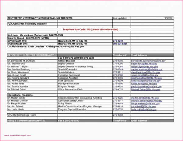 Excel Spreadsheet Server Inside Server Inventory Spreadsheet Then Beverage Inventory Spreadsheet