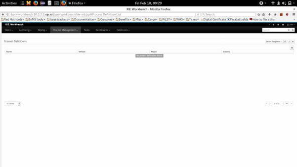 Excel Spreadsheet Server With Regard To 10 Best Of Excel Spreadsheet Server  Twables.site