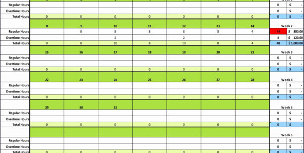 Excel Spreadsheet Stress Test With Test Plan Template Excel Sheet  Glendale Community Document Template
