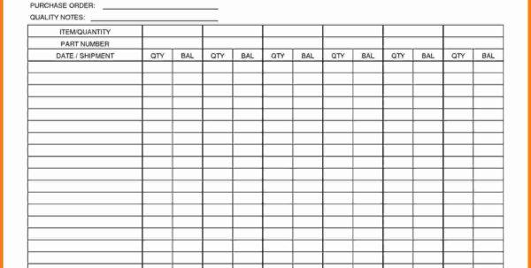 Excel Spreadsheet T Shirt Inside 6  T Shirt Order Spreadsheet  Balance Spreadsheet