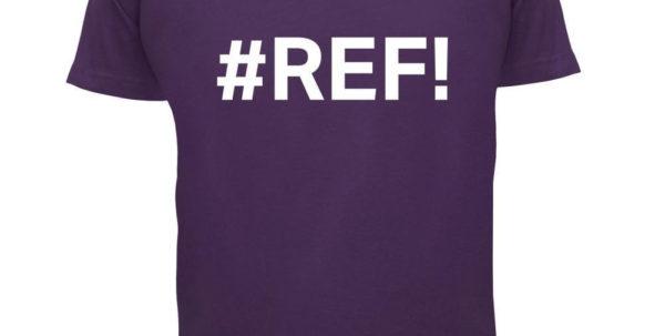 Excel Spreadsheet T Shirt Inside Ref Mens T Shirt Error / Excel / Spreadsheet Be T Shirts Awesome Excel Spreadsheet T Shirt Printable Spreadsheet