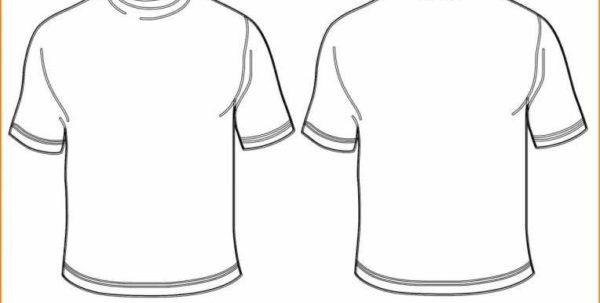 Excel Spreadsheet T Shirt Regarding T Shirt Inventory Spreadsheet T Shirt Inventory Spreadsheet Template