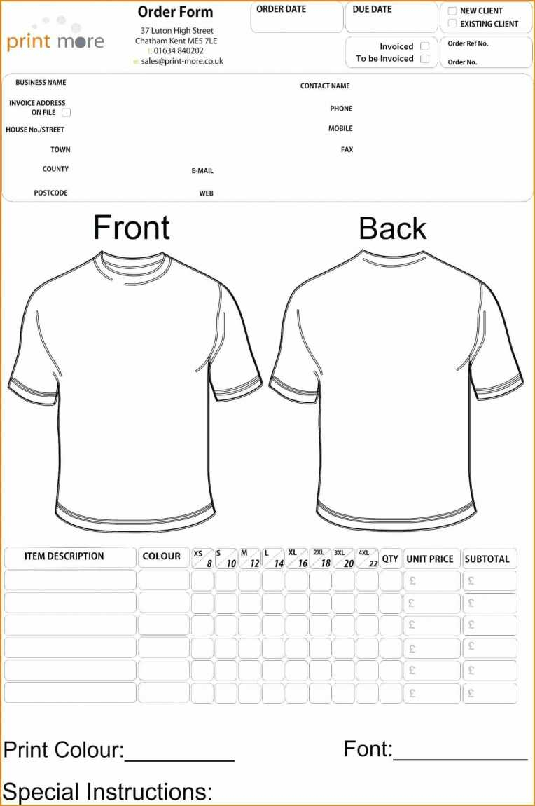 Excel Spreadsheet T Shirt Regarding T Shirt Inventory Spreadsheet T Shirt Inventory Spreadsheet Template