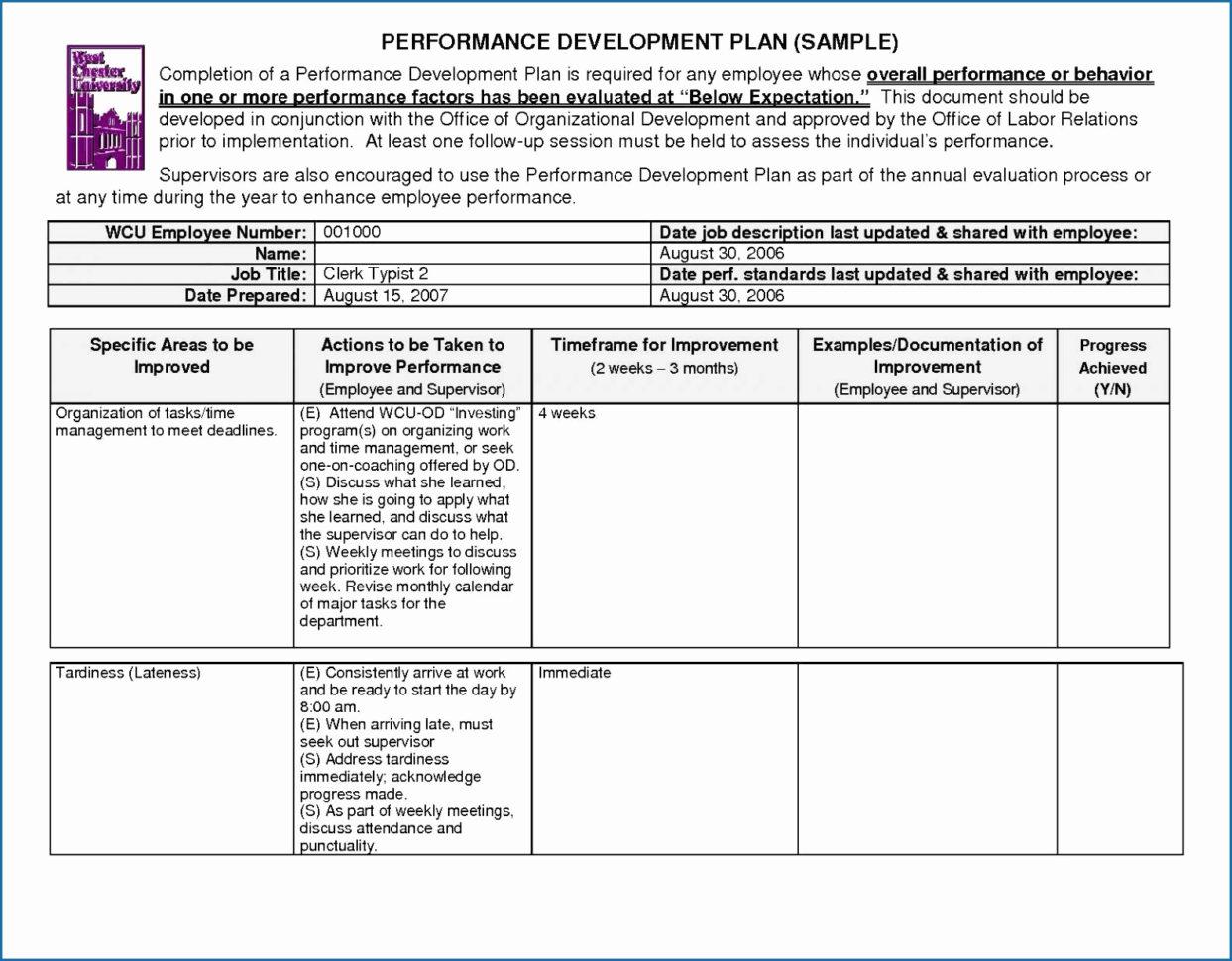 Excel Spreadsheet Task List Template For Task List Template Excel Spreadsheet New Jpg 1024×600 Excel Coaching