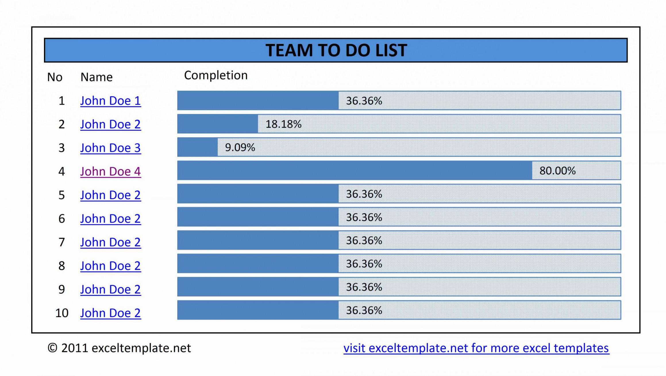 Excel Spreadsheet Task List Template In Task List Template Excel Spreadsheet Best Of Worksheet Microsoft