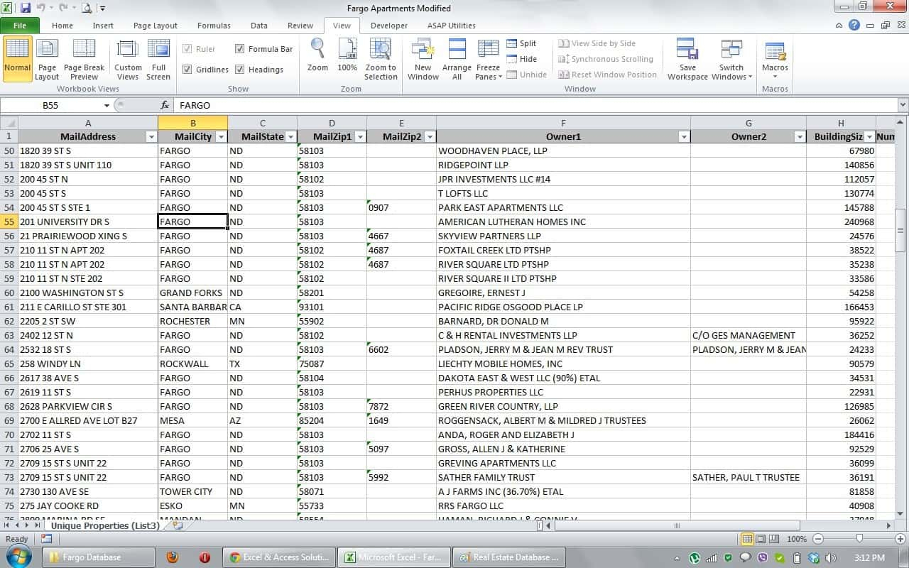 Excel Spreadsheet Template For Customer Database Inside Free Customer Database Excel Template And Crm Excel Spreadsheet