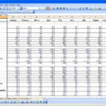 Excel Spreadsheet Template For Customer Database Regarding Excel Spreadsheet Templates Bar And Restaurant And Excel Spreadsheet