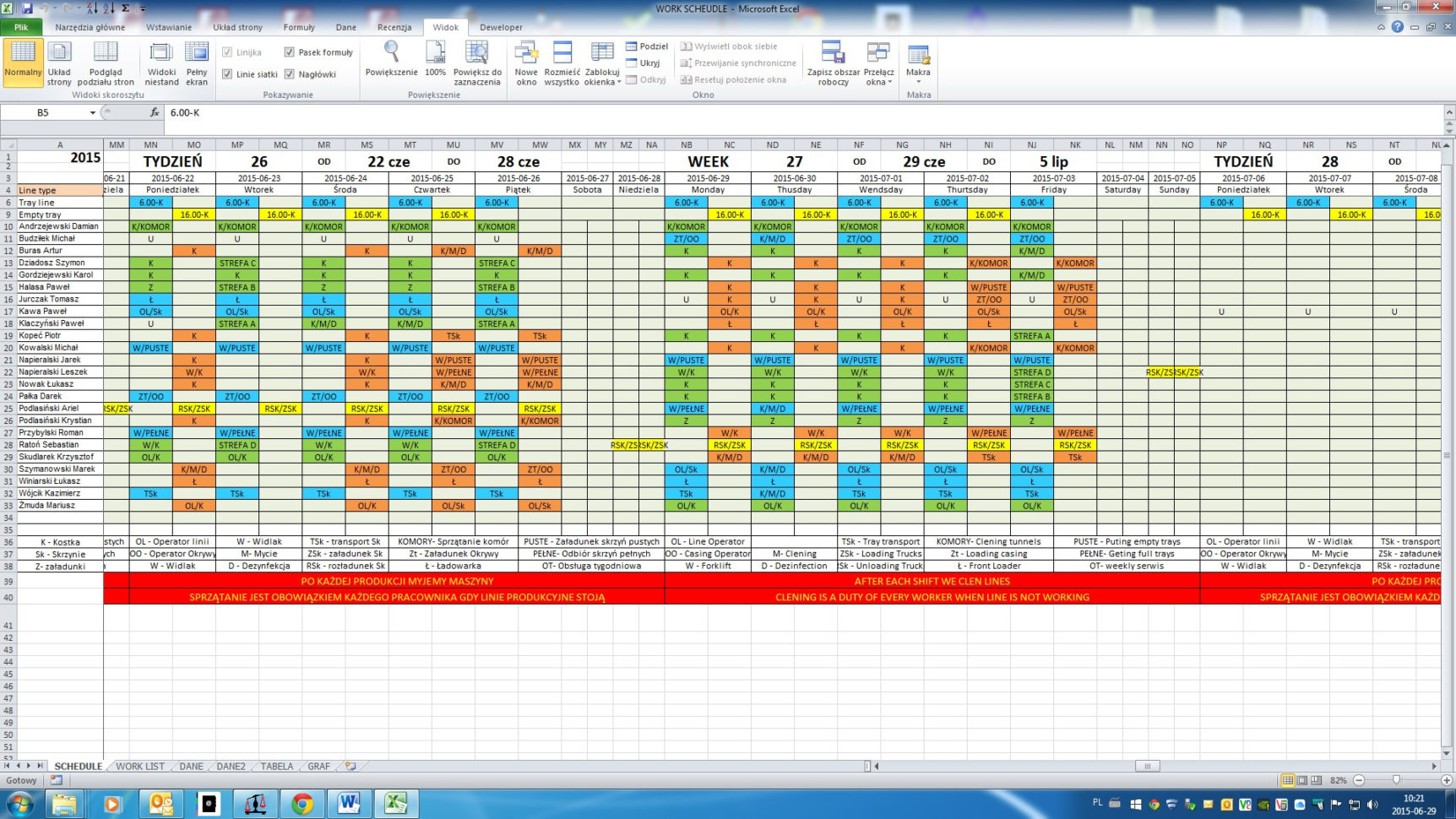 Excel Spreadsheet Template For Employee Schedule With Employee Point System Spreadsheet Elegant Spreadsheet Fill Employee
