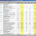 Excel Spreadsheet Templates For Project Tracking Within Free Project Management Simple Plan Template Excel Spreadsheet